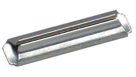 Fleischmann FM9404 Fleischmann 9404 N-Metallschienenverbinder