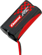 CARRERA RC -  7,4V 1200mAH BATTERIE