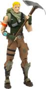 Actionfigur Fortnite - Jonesy (18cm)