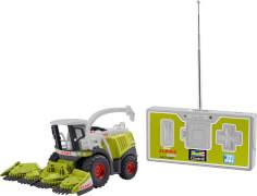 REVELL RC Mini Harvester