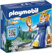 Playmobil 6699 Prinzessin Leonora