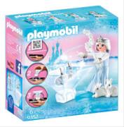 Playmobil 9352 Prinzessin Sternenglitzer