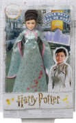 Mattel GFG16 Harry Potter Weihnachtsball Cho Chang Puppe