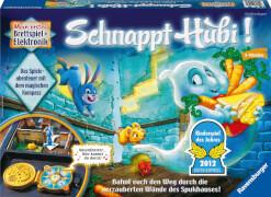 Ravensburger 220939 Schnappt Hubi! Kinderspiel
