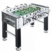 Live Kicker Heimspiel 88x75x138 cm
