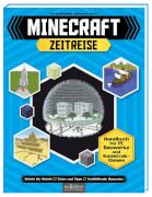 Minecraft: Minecraft - Zeitreise
