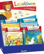 Loewe Verlag 9783785595312