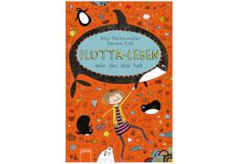 Pantermüller, Alice/Kohl, Daniela: Mein Lotta-Leben  Wer den Wal hat (15)