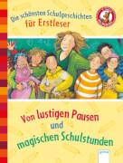 Kaup, Ulrike/Reichenstetter, Friederun/Mai, Manfred/Bröger, Achim: Der Bücherbär