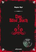 Das Böse Buch