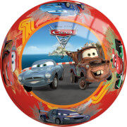 Disney Cars Buntball Cars3, 23cm