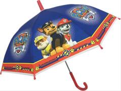 Paw Patrol Regenschirm