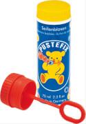 PUSTEFIX - Pustefix Großpackung
