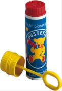 PUSTEFIX - Pustefix Kleinpackung