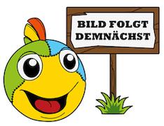 Sterntaler  Baby-Schlafsack 62/68 Hanno