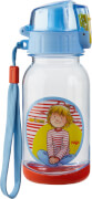 HABA - Trinkflasche Conni, 400 ml