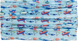 Multifunktionstionstuch Luftfahrt